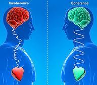 Coherentie wint van incoherentie